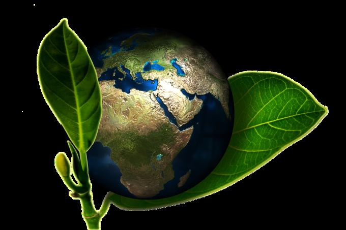 Eltete TPM écologie