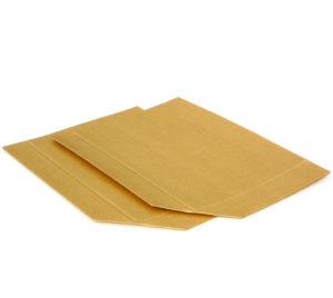 slipsheets Eltete