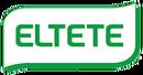 Eltete TPM logo