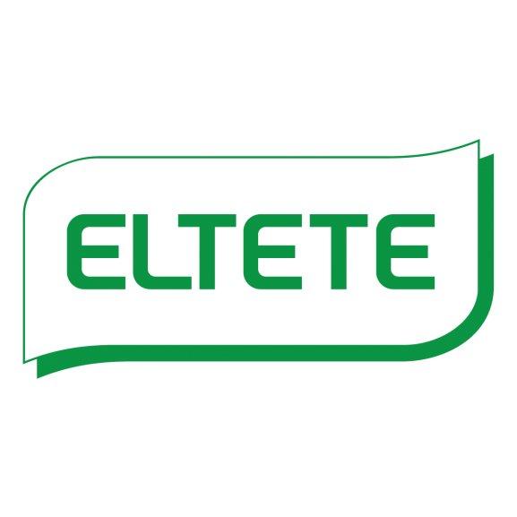 eltete-logo
